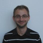 Michael Schätzle